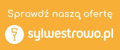 sylwester Toruń